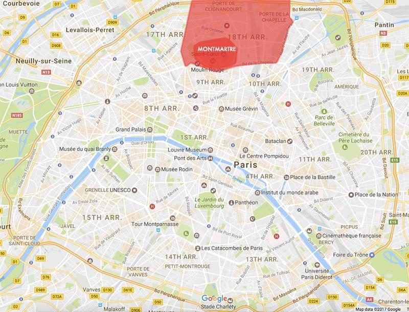 paris-18th-montmartre