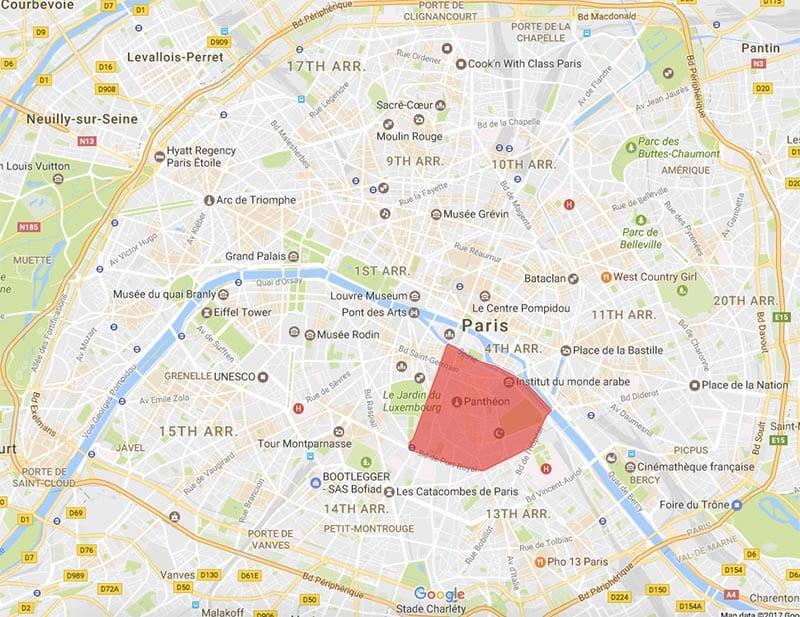 paris-5th-latin-quarter