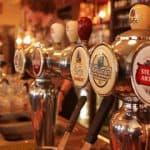 beer in europe
