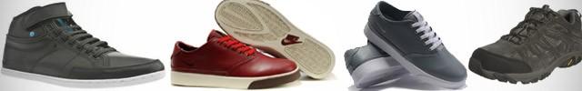 shoesheader