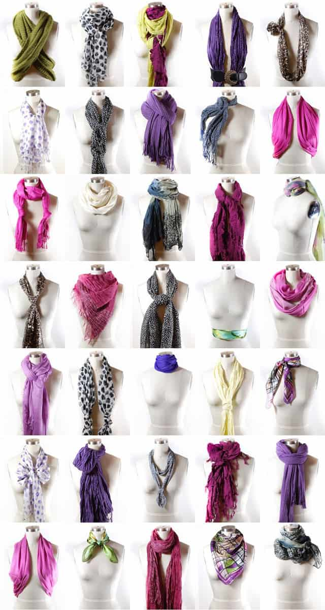 Women\'s European Fashion — Tips for Dressing like an European