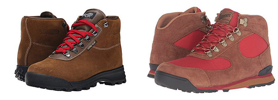 best travel shoes - hiking boots womens
