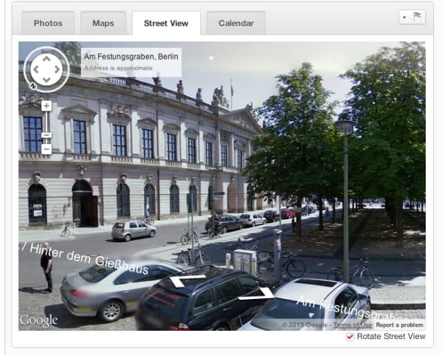 airbnb-street-view