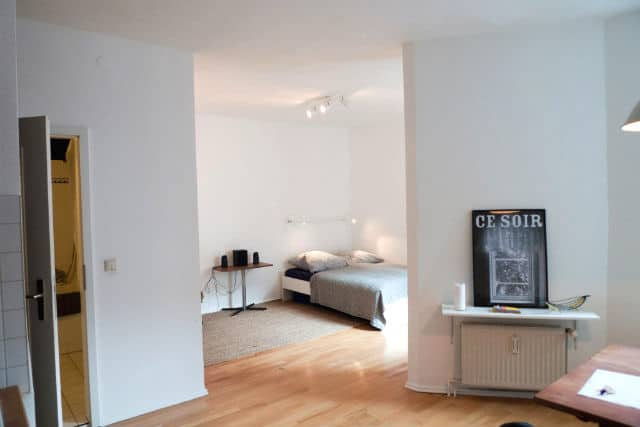 berlin-airbnb