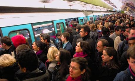 Paris-metro-007