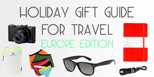 giftguidetravel
