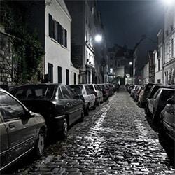parisstreet