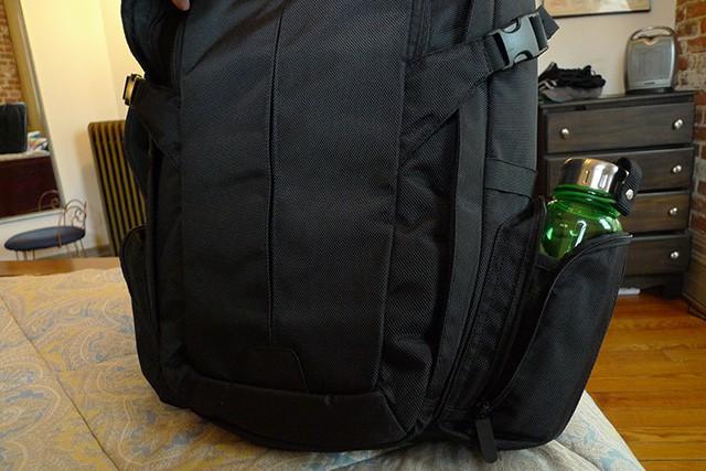 tortuga-bottle