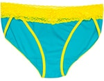 travel underwear for women