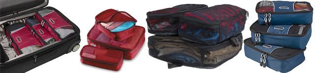 packing-cubes-header