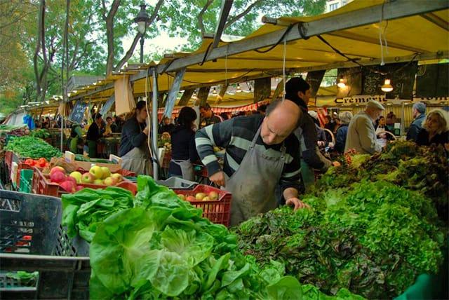 bastille-market