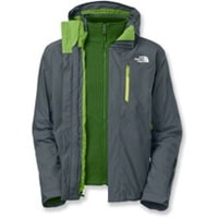 3-in-1 Winter Coat by The North Face