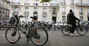 bikes-europe