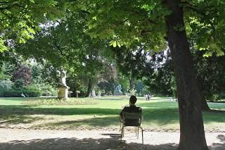 paris-parks