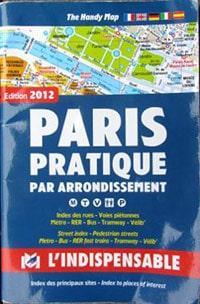 paris-pratique-map2964
