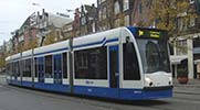 tram-europe