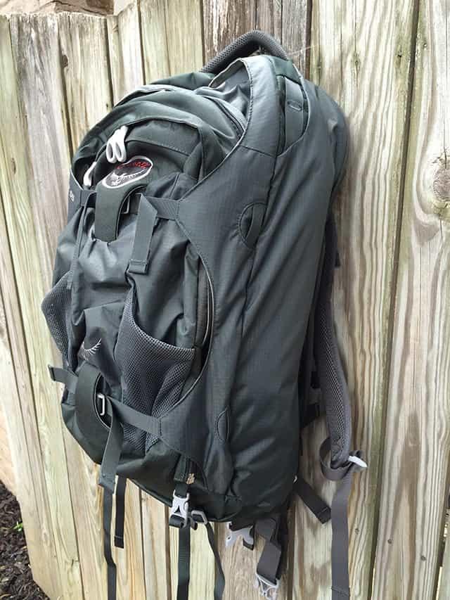 osprey-farpoint-55-daypack