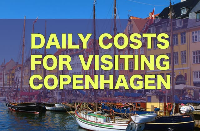 copenhagen-daily-cost-big