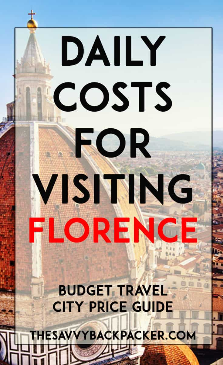 florence-price-guide