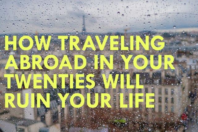 travel-ruin-life-2