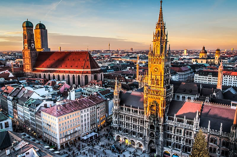 munich-price-guide