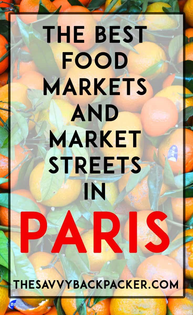 best-markets-paris