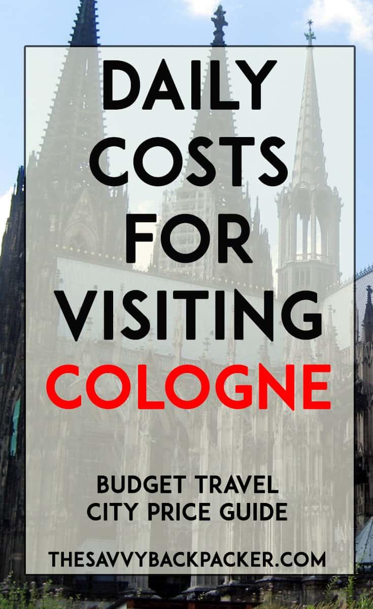 cologne-price-guide