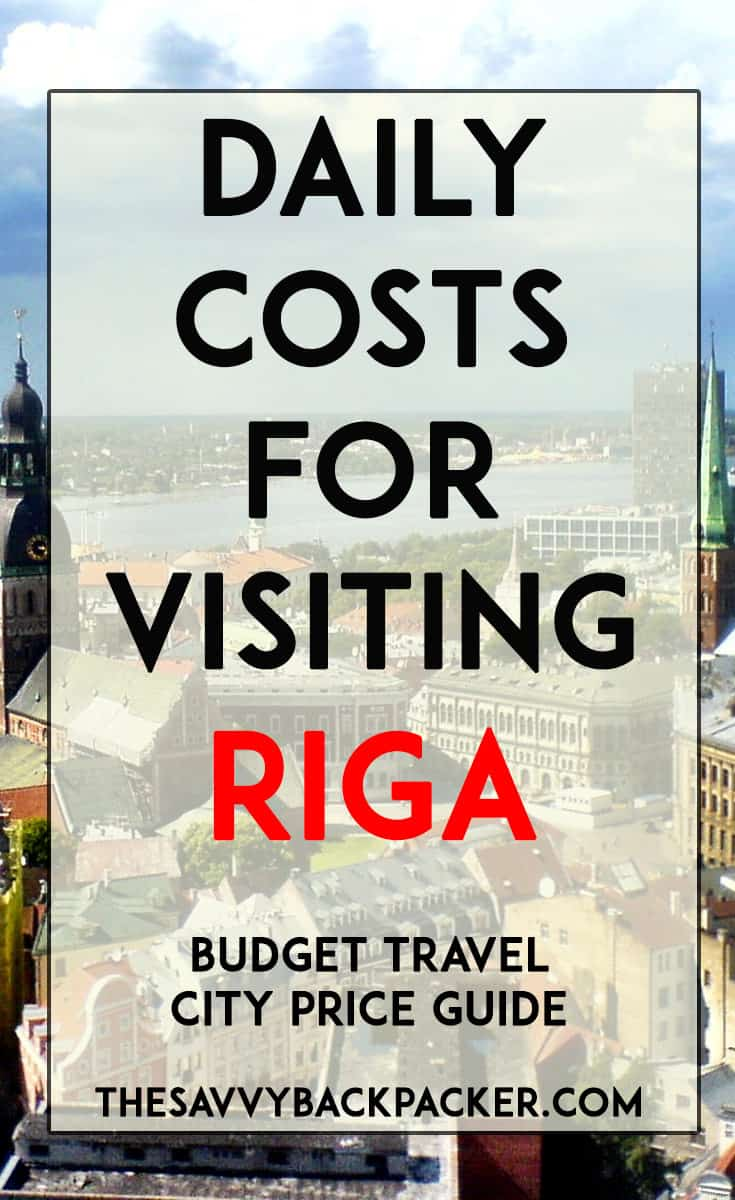 riga-price-guide