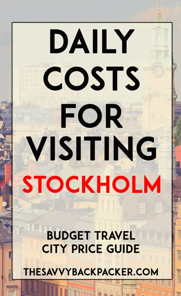 stockholm-price-guide