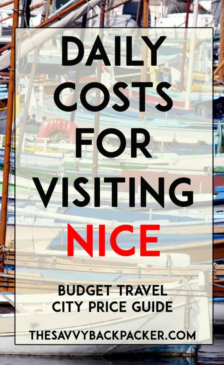 nice-price-guide