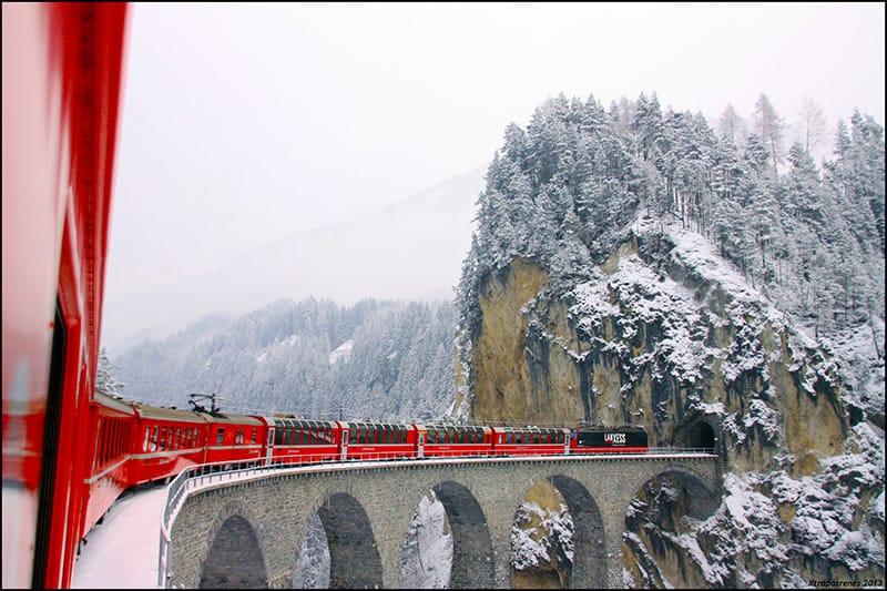 europe-train-2