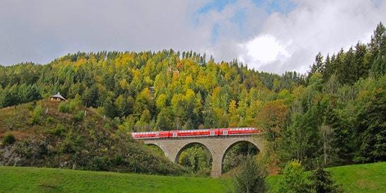 europe-train-4
