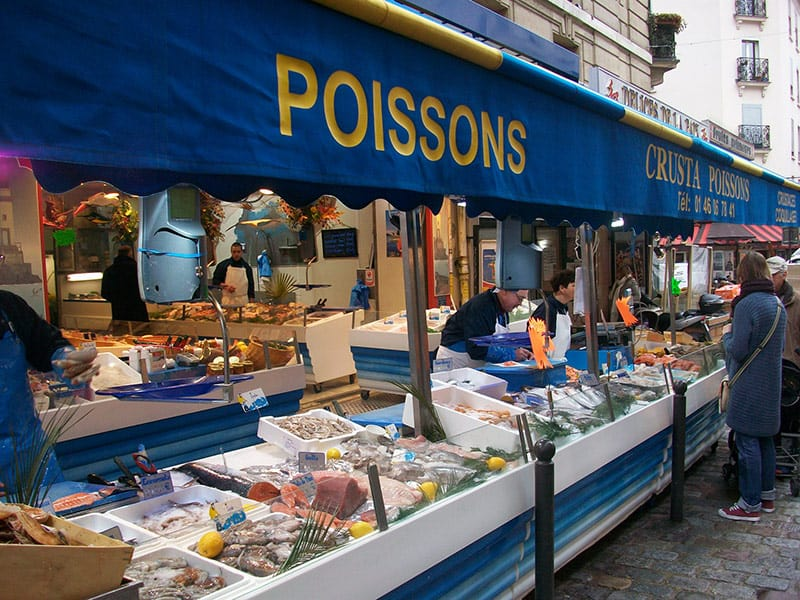 paris-fish