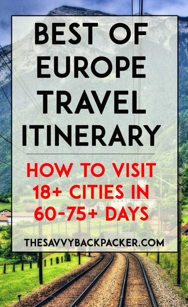 10-weeks-best-of-europe