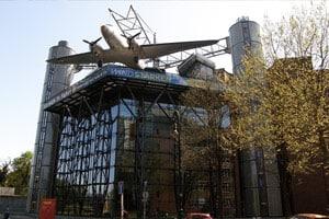 berlin-tech-museum
