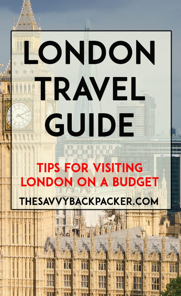 london-travel-guide-pin