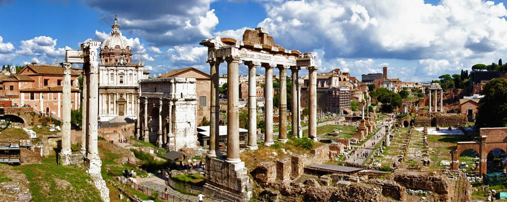 rome-ancient-guide