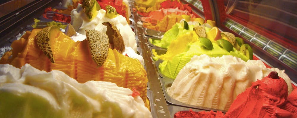 rome-food-guide