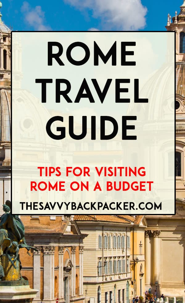 rome-guide-pin