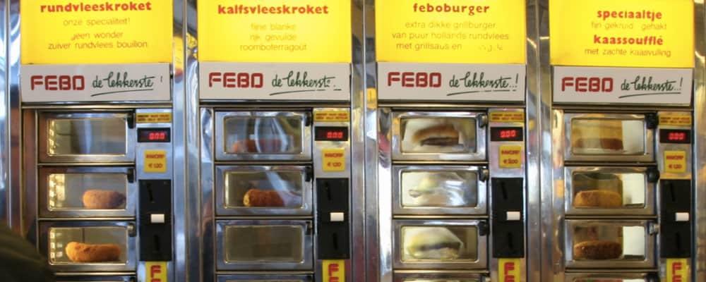 febo-amsterdam-guide