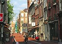 negen-straatjes-amsterdam