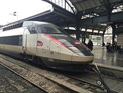 train-europe