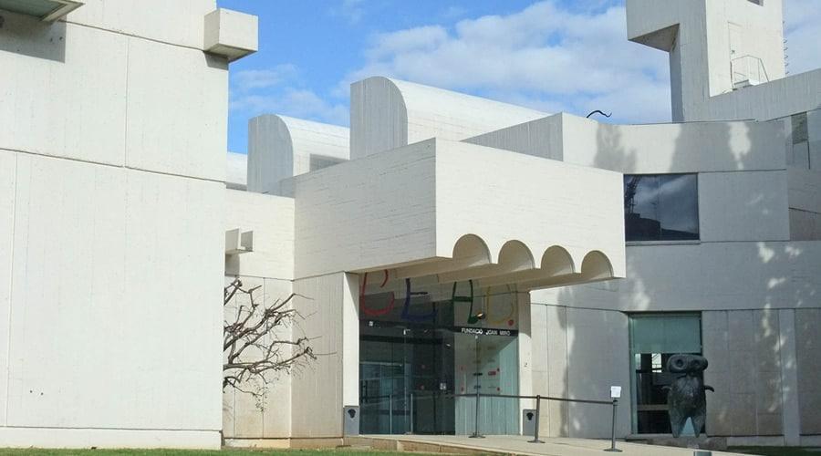 Joan-Miro-barcelona