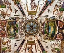 Uffizi-florence-guide
