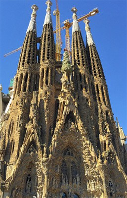 barcelona-beauty