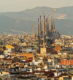 barcelona-guide-leixample