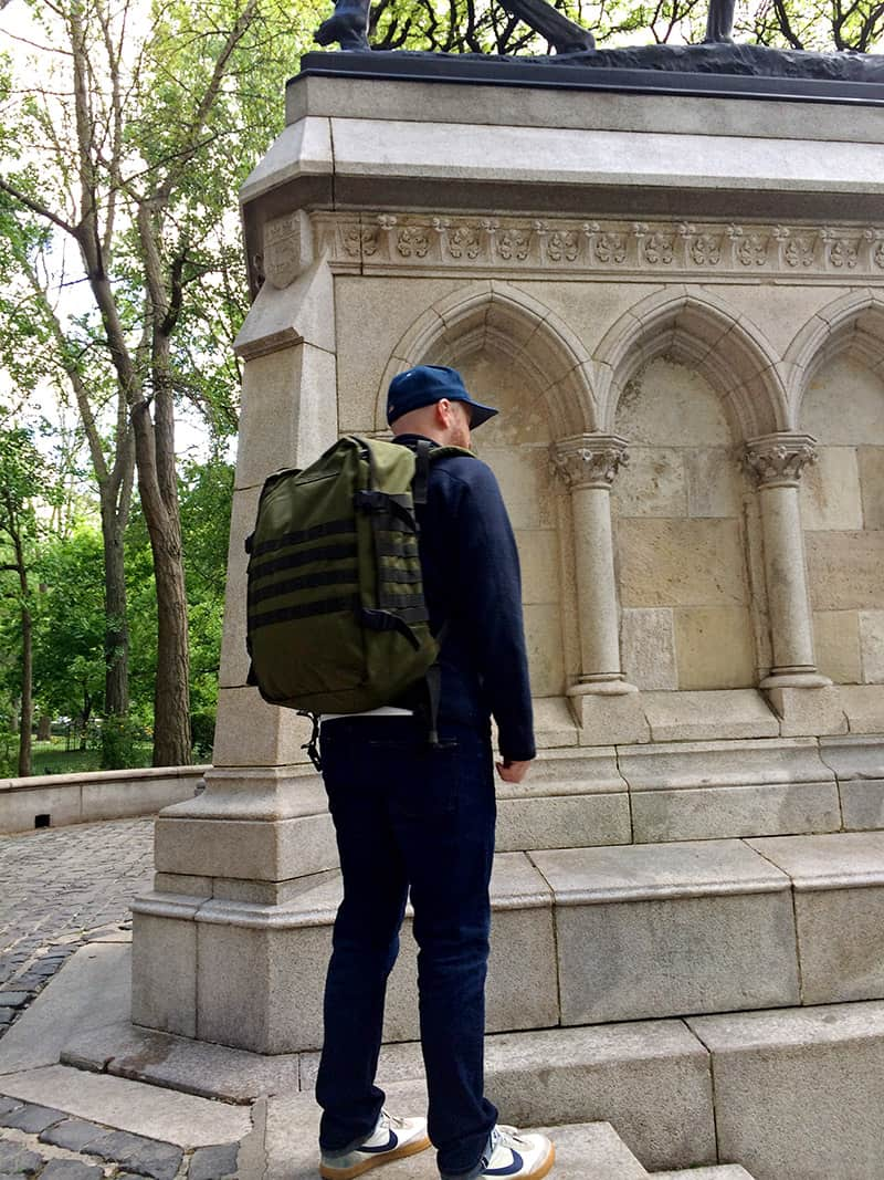 cabinzero-backpack-review-savvy-backpacker