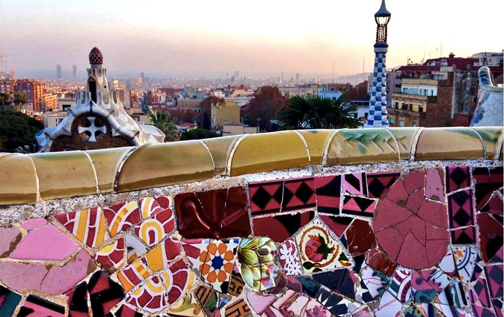 gaudi-barcelona-guide