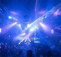 prague-nightclub
