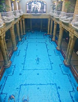 baths-budapest
